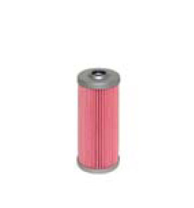 Takeuchi Tl230 Fuel Filter 2010 besides Takeuchi Tb135 further 371802405464 further Yanmar Vio 30 moreover prowlertracks. on yanmar mini excavators