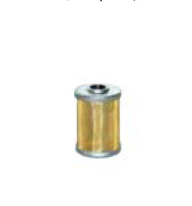 Hino Marine Engine Parts additionally Jcb Fuel Filter Cross Reference together with Komatsu Parts Catalogue besides Komatsu Parts Catalogue likewise Takeuchi Tl230 Fuel Filter 2010. on hitachi excavator filter